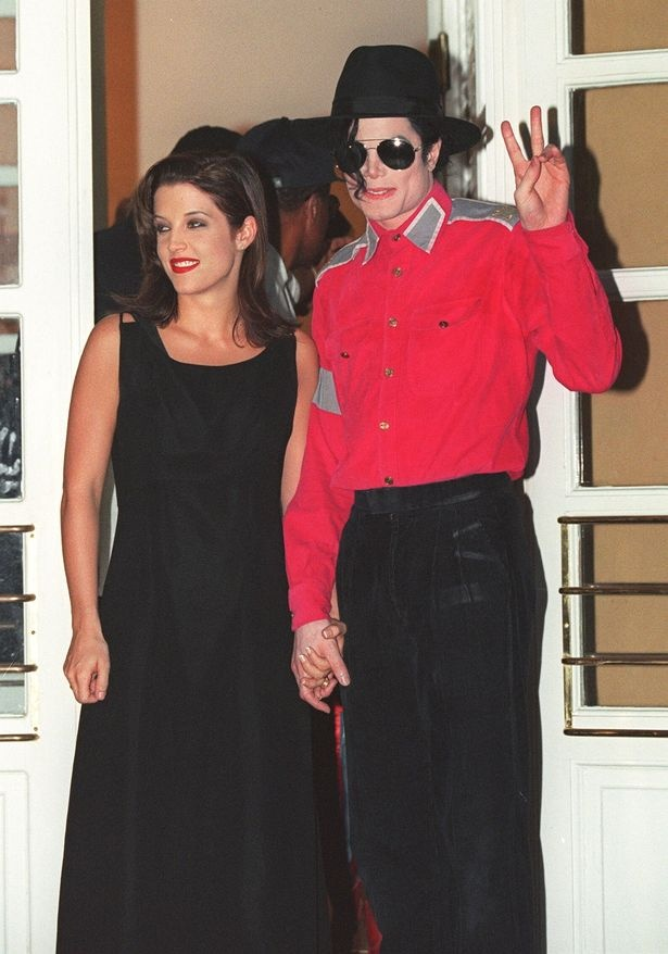 Vo cu tiet lo da cuu Michael Jackson khoi cao buoc quay roi tre em hinh anh 3 5.jpg