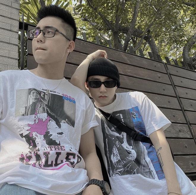Son Tung M-TP dang anh cung em trai hinh anh 3 IMG_4237.jpg