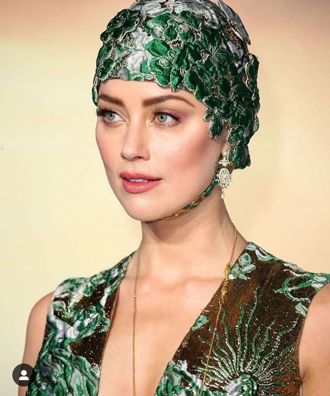 "Amber Heard鼓励反粉丝在"" Aquaman""图片2中扮演Mera的角色1_2.jpg"
