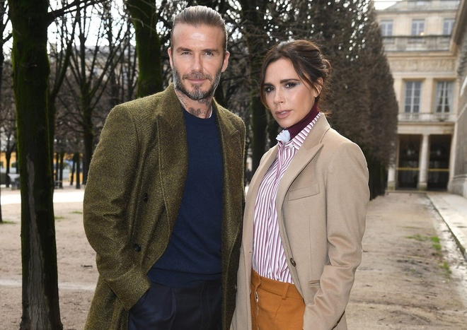 Victoria Beckham bi chi trich anh 3