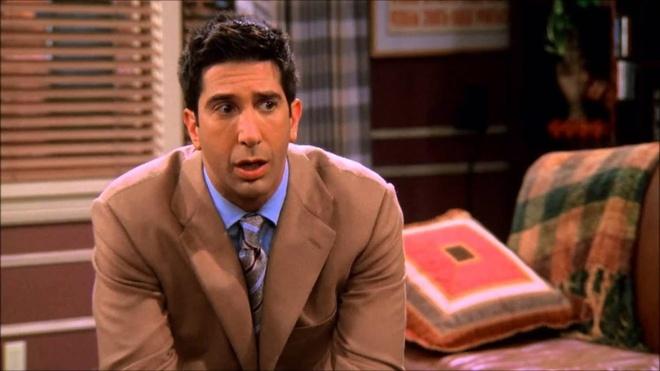 Dan dien vien loat sitcom noi tieng 'Friends' sau 26 nam hinh anh 6 16.jpg