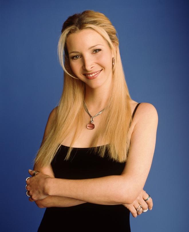 Dan dien vien loat sitcom noi tieng 'Friends' sau 26 nam hinh anh 19 29.jpg