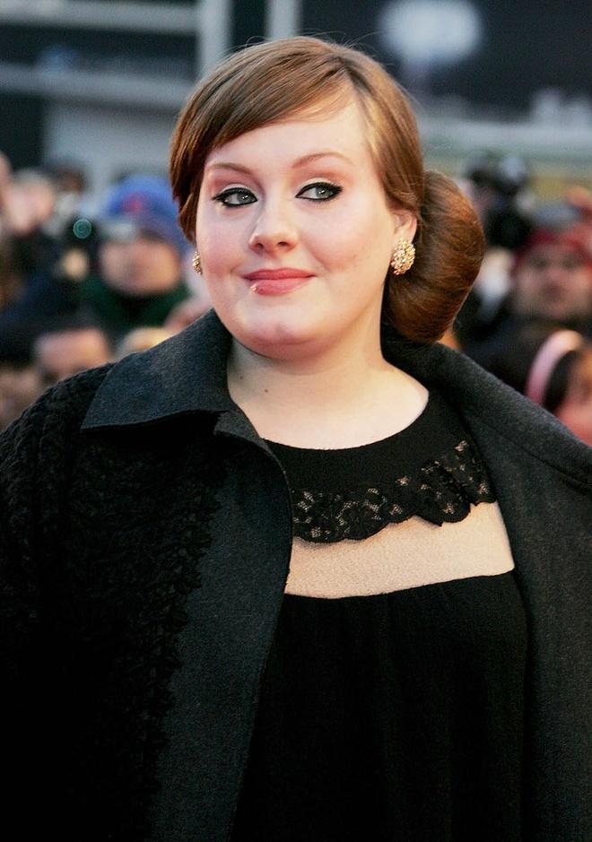 Adele - 'hoa mi' giam can vi do vo tinh yeu hinh anh 5 44.jpg
