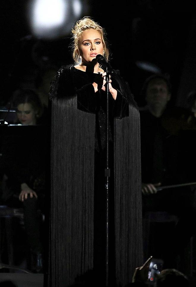 Adele - 'hoa mi' giam can vi do vo tinh yeu hinh anh 16 64.jpg