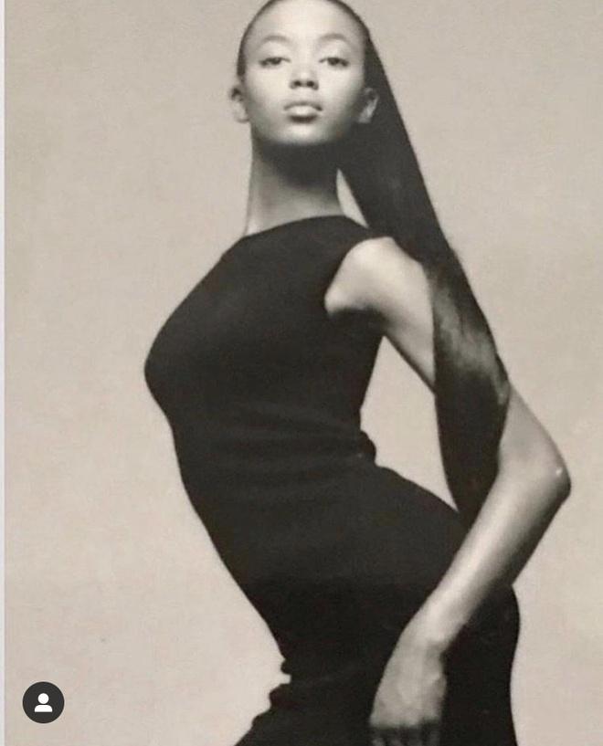 Sieu mau Naomi Campbell dang anh moi vao nghe nhan sinh nhat tuoi 50 hinh anh 1 4.jpg