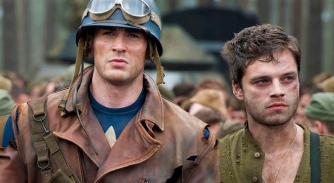 bi mat trong Captain America anh 10