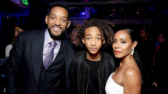 will smith hoi han khi cuoi vo anh 2