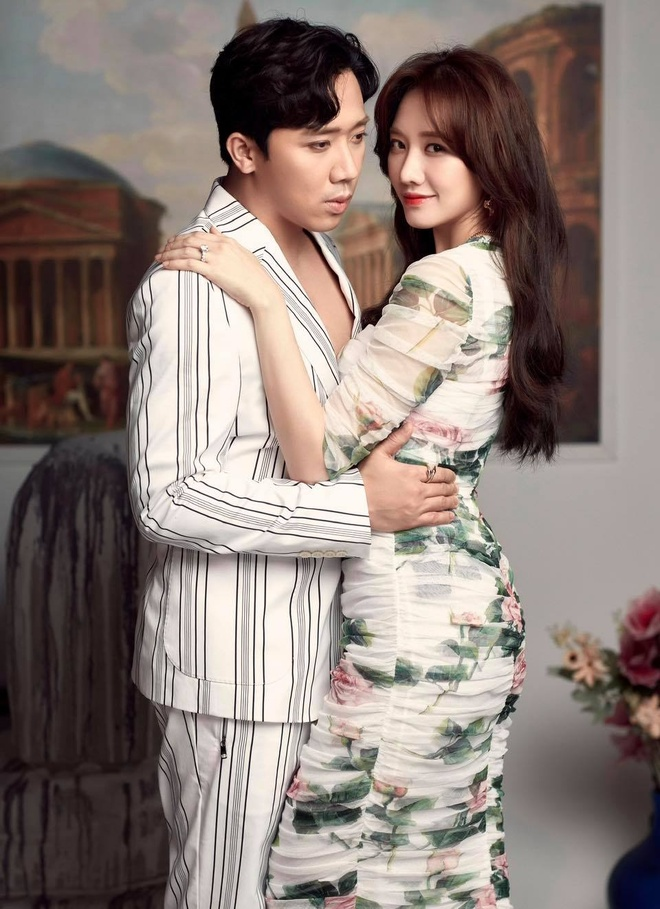 sao viet khoe anh gia dinh anh 5
