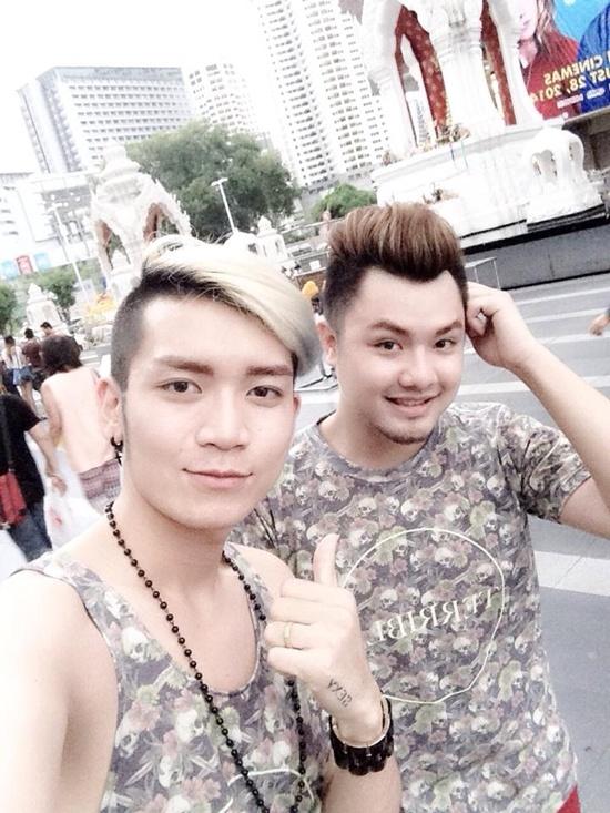 BB_Tran_cung_nguoi_yeu_7_3540_1409136560.jpg