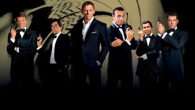 James_Bond_Actors_All_Picture.jpeg