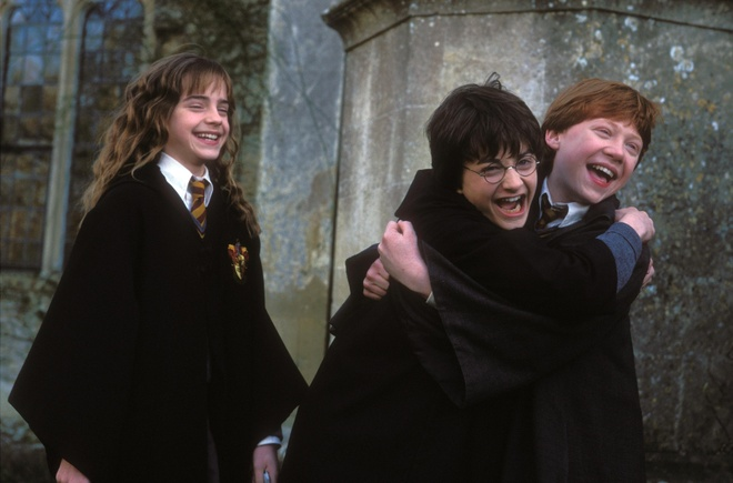 harry_potter_and_the_chamber_of_secrets_db0092.jpg