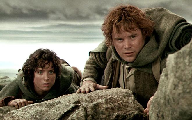 lord_of_the_rings_frodo_sam_ftr.jpg