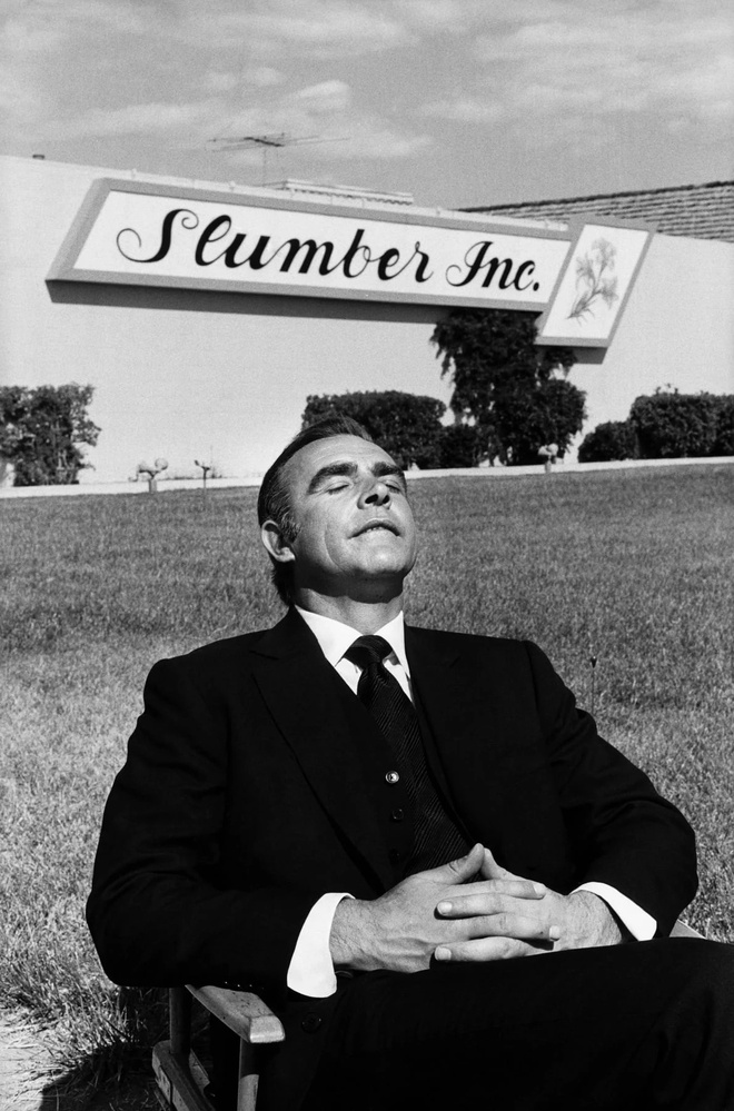 Sean Connery anh 5