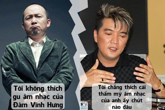 Quoc Trung va nhung phat bieu gay song gio ve am nhac hinh anh