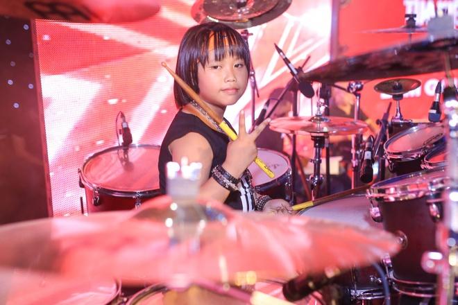 chung ket Vietnam's Got Talent 2016 anh 9