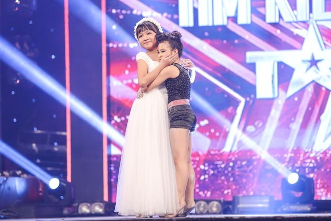 chung ket Vietnam's Got Talent 2016 anh 7