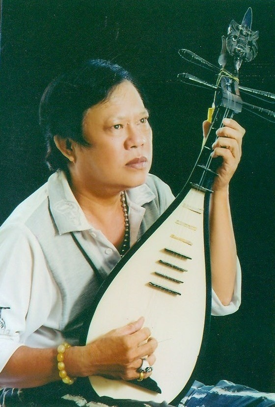 Bao Yen khong the tuoc danh hieu Vinh Su trong long khan gia hinh anh 2