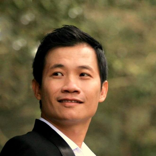Bao Yen khong the tuoc danh hieu Vinh Su trong long khan gia hinh anh 3