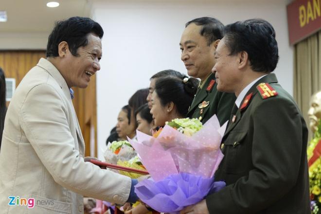 Giai thuong sach Viet Nam 2016 anh 4