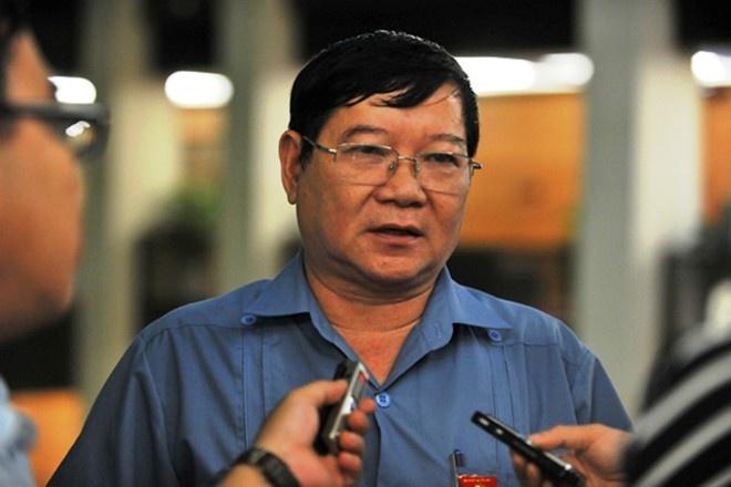 Vu ong Vu Huy Hoang: Lo bo may thanh nha tre trung uong hinh anh