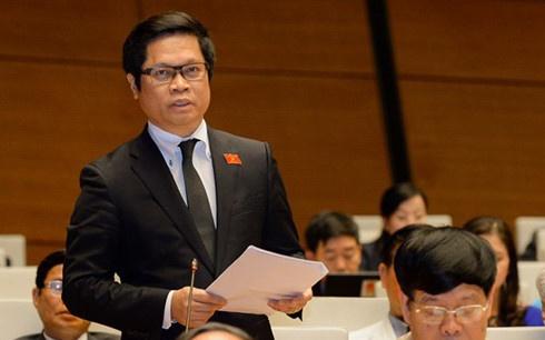 'Tang truong 6,7% GDP nam 2017 la cao' hinh anh