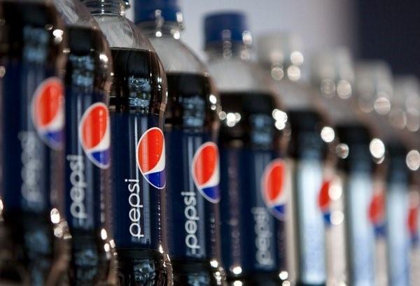 Pepsi Viet Nam bi phat 25 trieu dong anh 1