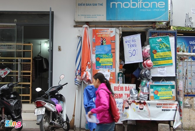 Trac nghiem: Hieu biet cua ban ve vien thong Viet Nam hinh anh 7