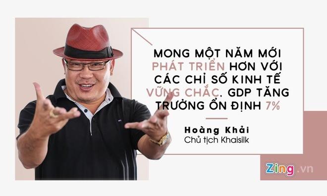 Sep VNA, ong chu Khai Silk ky vong gi nam 2017? hinh anh