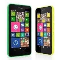 Trai nghiem bo 3 game 'khung' tren  Nokia Lumia 630 hinh anh 5