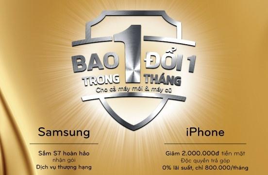 Chinh sach doi moi trong mot thang tai Vien Thong A hinh anh 1