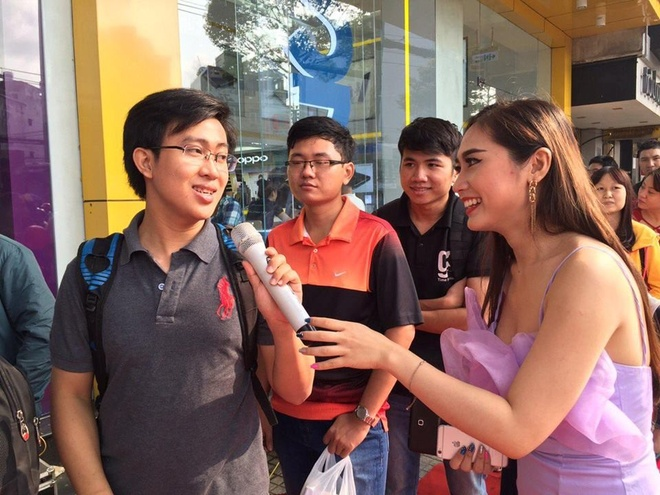 Vien Thong A mo ban Samsung Galaxy S7/S7 edge hinh anh 11