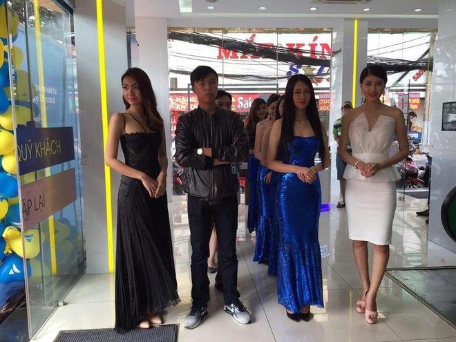 Vien Thong A mo ban Samsung Galaxy S7/S7 edge hinh anh 6