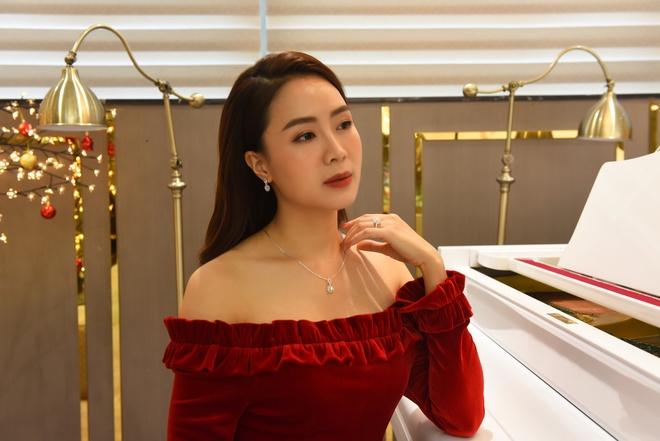 'So carat va giac cat chua du de danh gia chat luong kim cuong' hinh anh 4 4_1.jpg