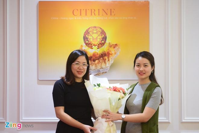'So carat va giac cat chua du de danh gia chat luong kim cuong' hinh anh 28 15b109cdcc_Zing_2935776c38.jpg