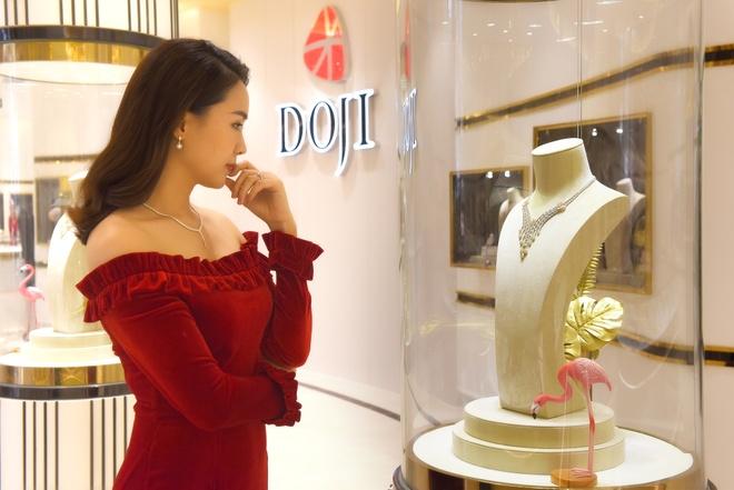'So carat va giac cat chua du de danh gia chat luong kim cuong' hinh anh 20 8.jpg