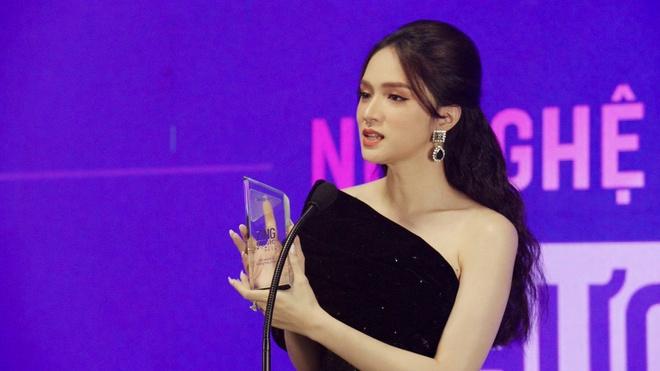 cong bo ket qua Zing Music Awards 2020 anh 10