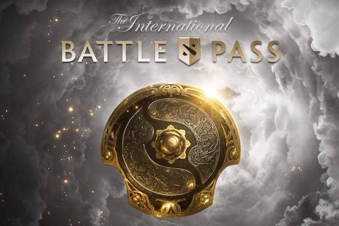 Tiền thưởng The International 2020 vượt mốc 30 triệu USD - eSports