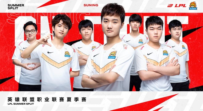 suning top 10 anh 1
