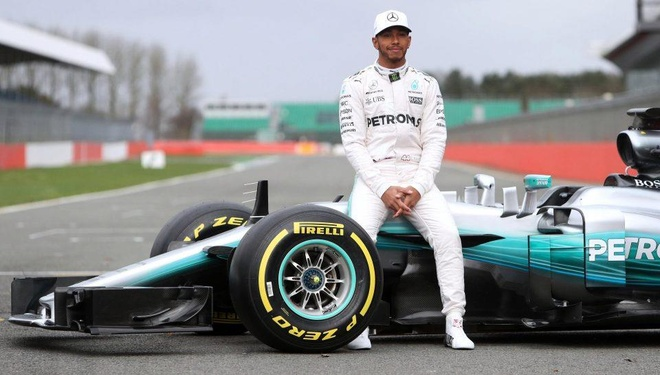 Sebastian Vettel che chien thang cua Mercedes F1 anh 6