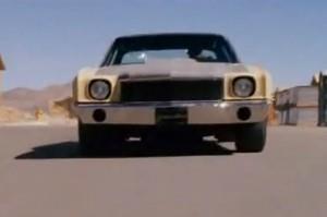 Nhung mau xe noi bat trong loat phim bom tan 'Fast and Furious' hinh anh 8