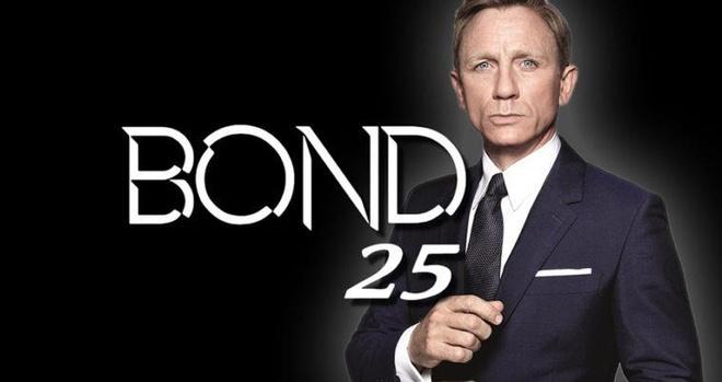 Fan nga ngua voi 'sieu xe' moi cua James Bond 007 hinh anh 8