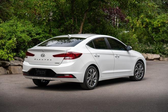 Bảng Giá Xe Hyundai Cập Nhật 2016 - 8