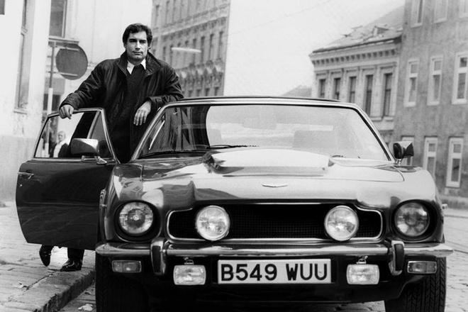Ba sieu xe Aston Martin se co mat trong 'bom tan' 007 moi hinh anh 7