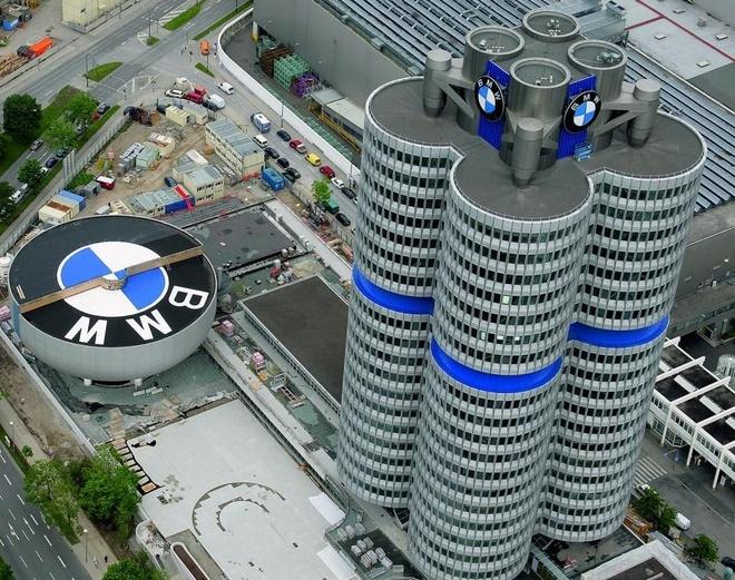 bi mat ve BMW anh 8