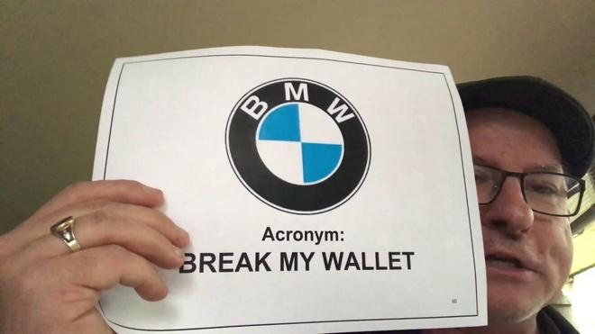 bi mat ve BMW anh 3