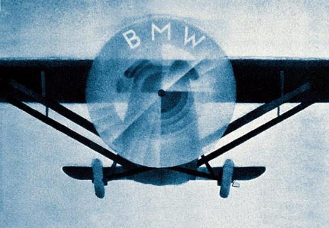 bi mat ve BMW anh 4