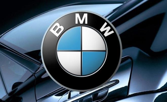 bi mat ve BMW anh 1