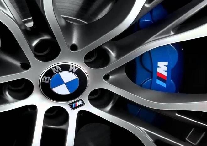 bi mat ve BMW anh 2