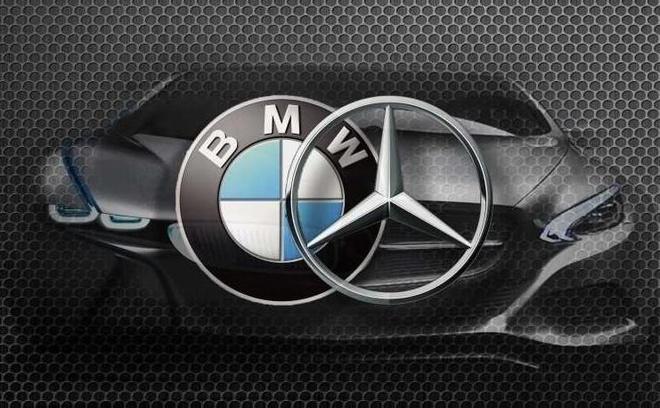 bi mat ve BMW anh 9