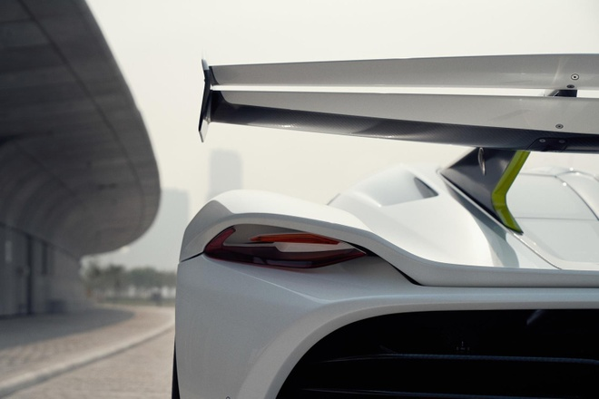 tuong lai sieu xe Koenigsegg phu thuoc vao nguoi dan ong nay anh 4